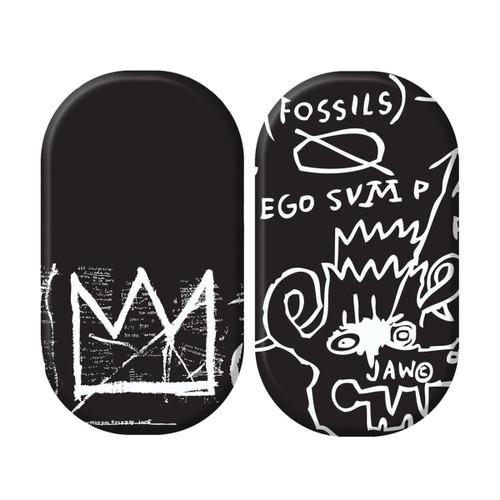 Tuxedo - Basquiat