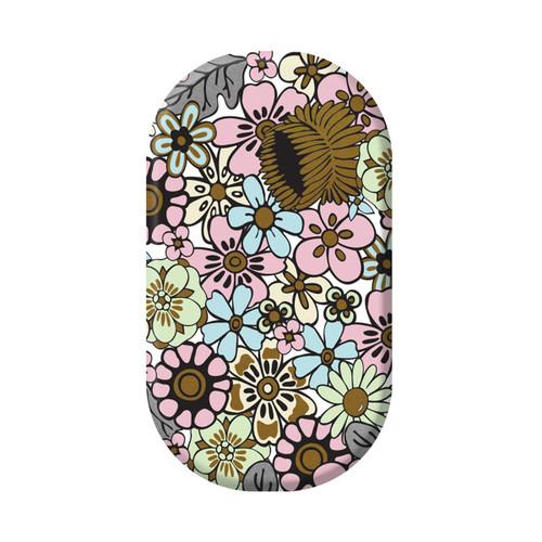 Flower Power / Spring Hippy