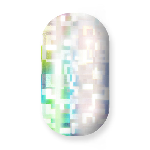 Pixel Perfect / Minxlusion Rose