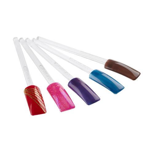 Colorpops 5pk