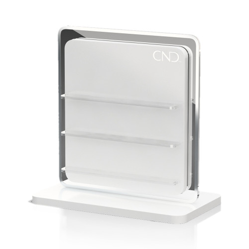 CND Counter Rack