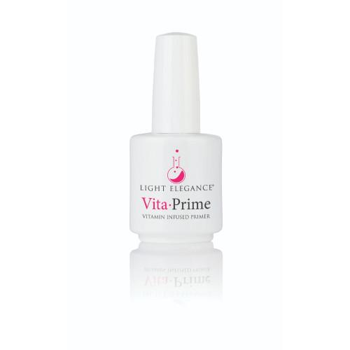 VitaPrime Vitamin Infused Primer, 15ml