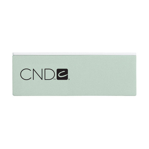 CND Glossing Buffer Block - 4pk