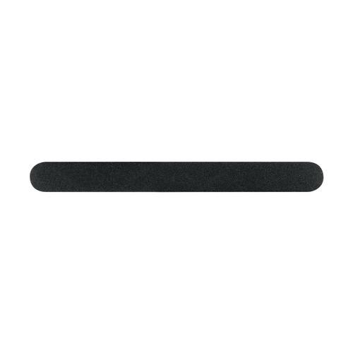 Black Velvet 240/240 10pk