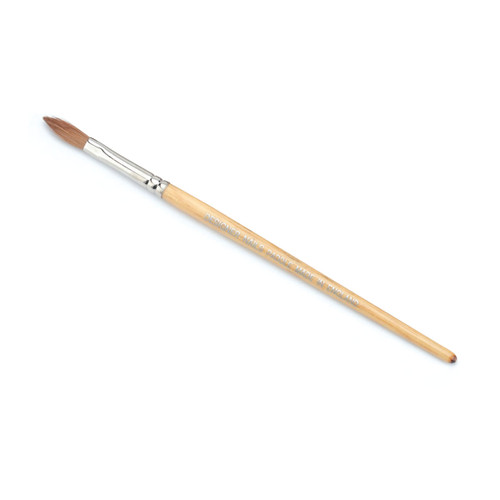 Student Kolinsky Sable Brush (10)