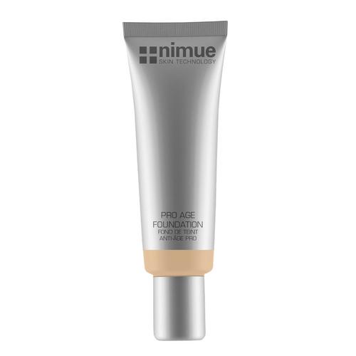 Nimue ProAge Foundation