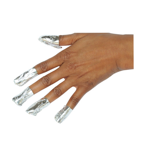 Magis Gel Foil Wraps 100pk [Fingers]