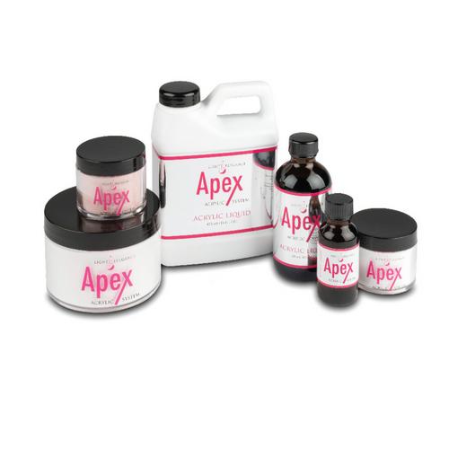 Light Elegance APEX Acrylic Trial Kit