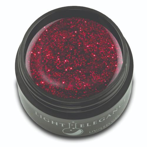 Cuckoo for Canada Glitter Gel, 17ml