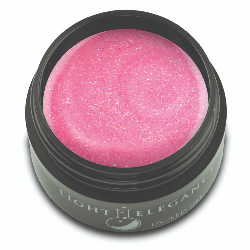 Jetty Betty Glitter Gel, 17ml