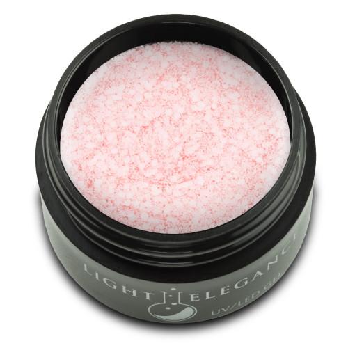 Sweet Lace Glitter Gel, 17ml