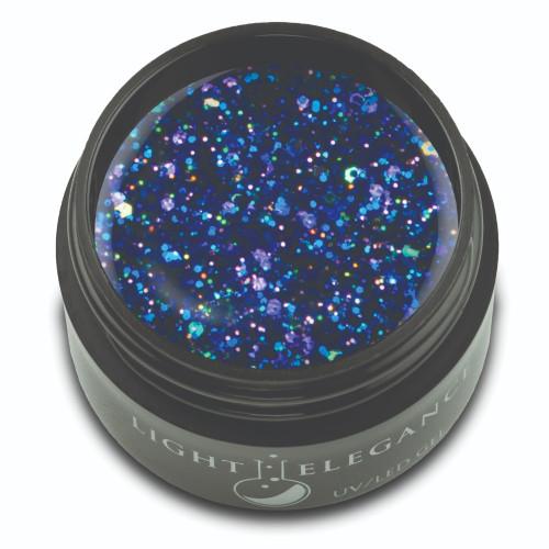 After Midnight Glitter Gel, 17ml