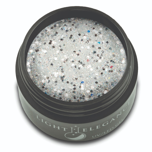 Big Diamond Glitter Gel, 17ml