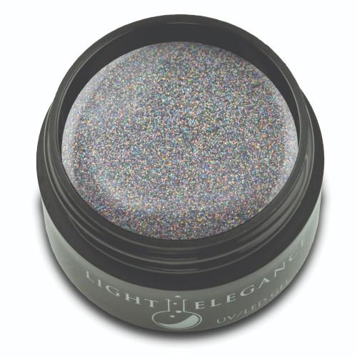 Disco Glitter Gel, 17ml