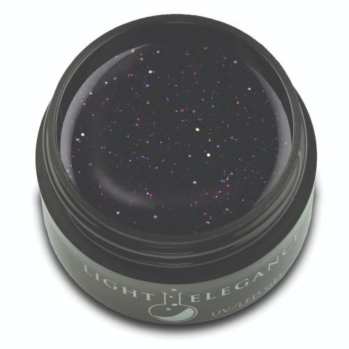 Galaxy Glitter Gel, 17ml