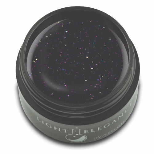 Galaxy Glitter Gel, 17ml