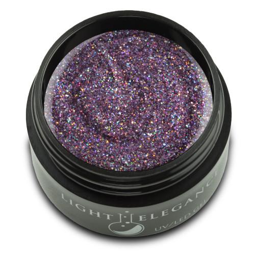 Get Buzzed Glitter Gel, 17ml