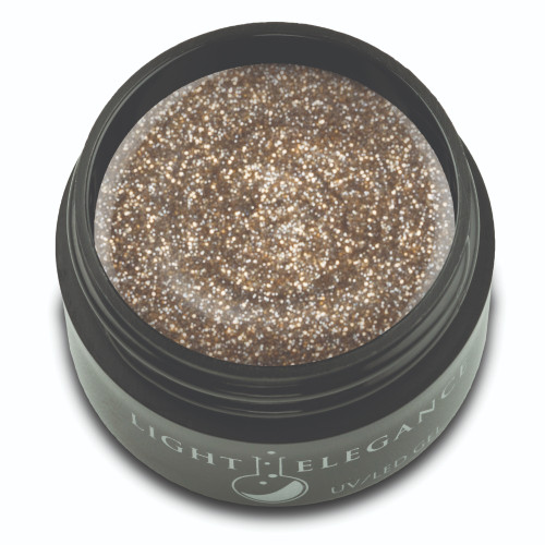 #Glam Glitter Gel, 17ml