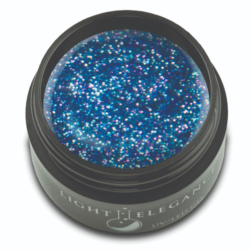 Ice Breaker Glitter Gel, 17ml