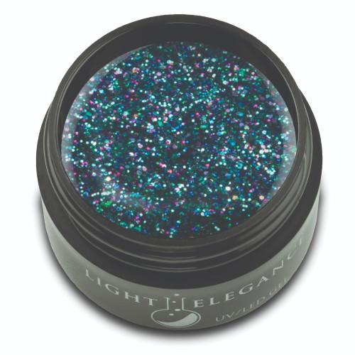 Mermaid Glitter Gel, 17ml
