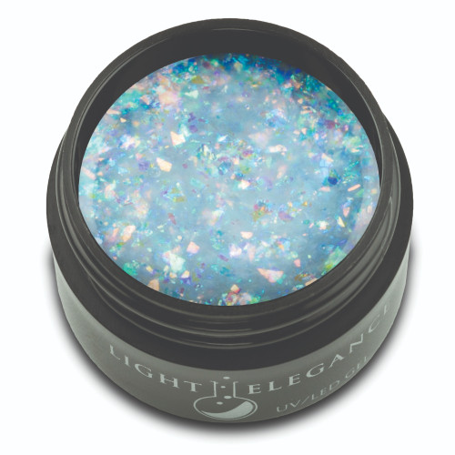 Sequins of Events Glitter Gel, 17ml