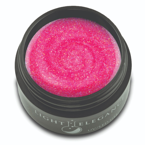 Twirly Whirly Glitter Gel, 17ml