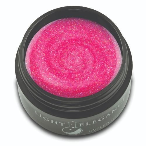 Twirly Whirly Glitter Gel, 17ml