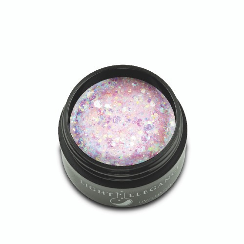 LE Fairy Good! Glitter Gel 17ml