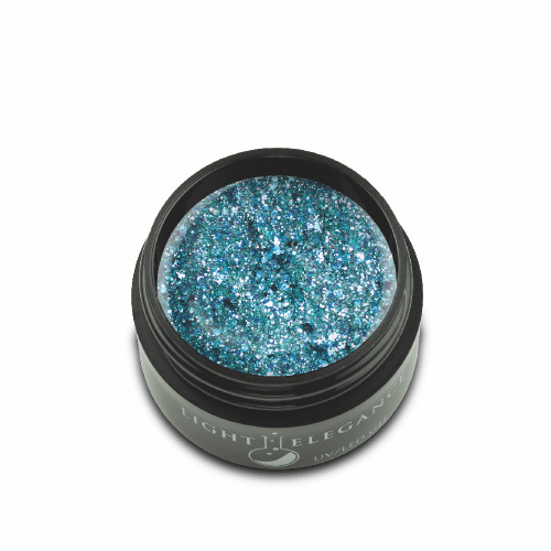 LE Siren's Song Glitter Gel 17ml