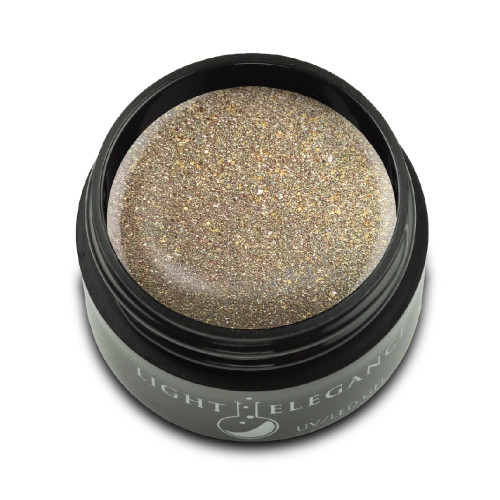 LE I Mist You Glitter Gel 17ml