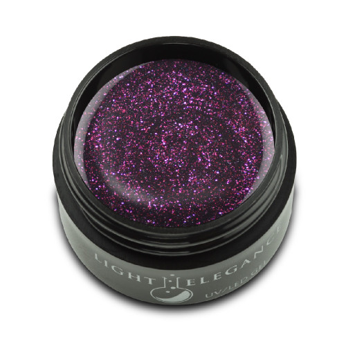 LE Sweater Weather Glitter Gel 17ml
