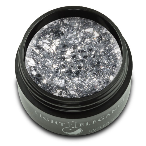 LE Expensive Glitter Gel 17ml