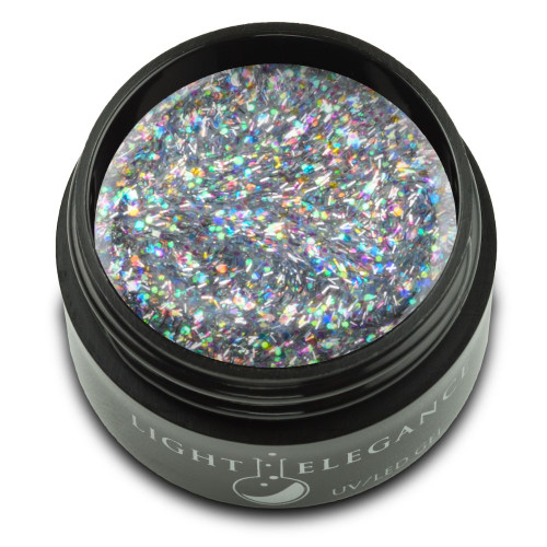 LE Rolling in Glitter Glitter Gel 17ml