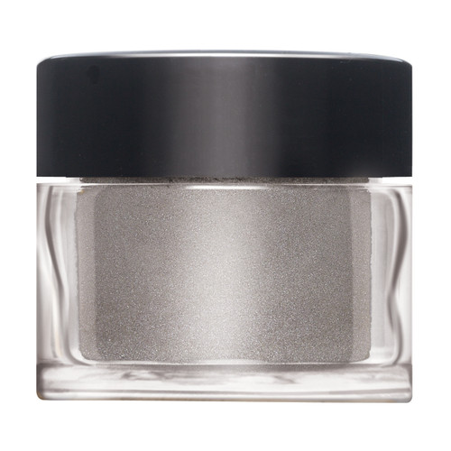 Additives - Silver Frost - Pigment Effect 0.16oz