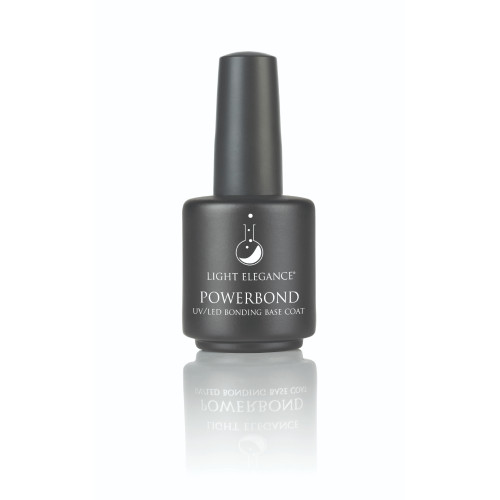 PowerBond Bonding Base Coat, 15ml