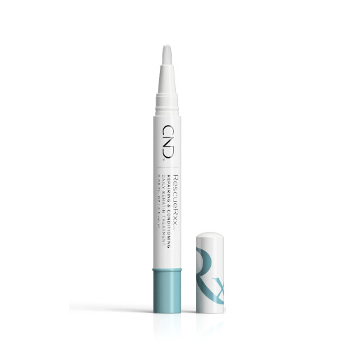 Essential Rescuerxx Care Pen 2.5 ml