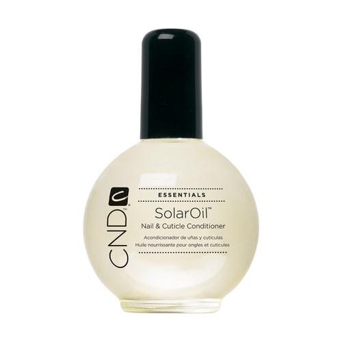 CND SolarOil Pro Size