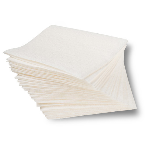 LEpro Cleansing Wipes