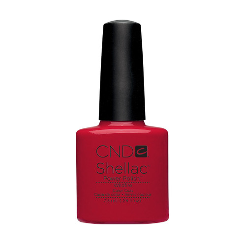 Shellac Wildfire 7.3ml (0.25 floz)