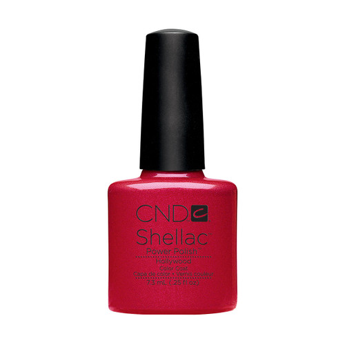 Shellac Hollywood 7.3ml (0.25 floz)
