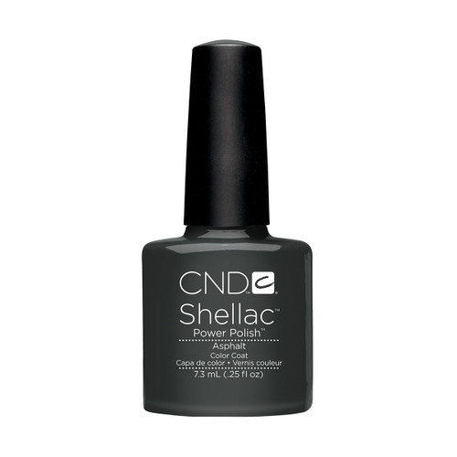 Shellac Asphalt 7.3ml (0.25 floz)