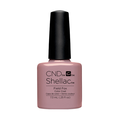 Shellac Field Fox 7.3ml (0.25 floz)
