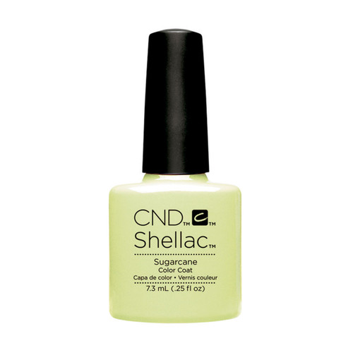 Shellac Sugarcane - 0.25 floz (7.3 ml)