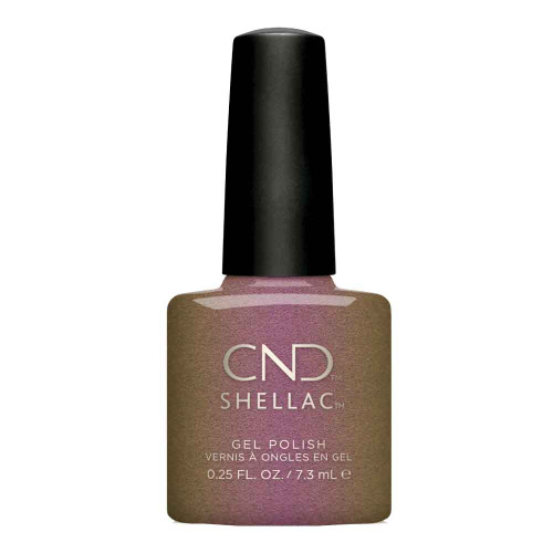 Shellac Hypnotic Dreams - 0.25 floz (7.3 ml)