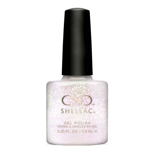 Shellac Ice Bar - 0.25 floz (7.3 ml)