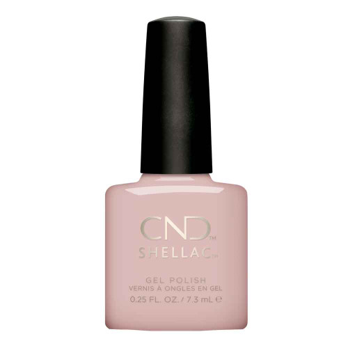 Shellac Unearthed 7.3 ml