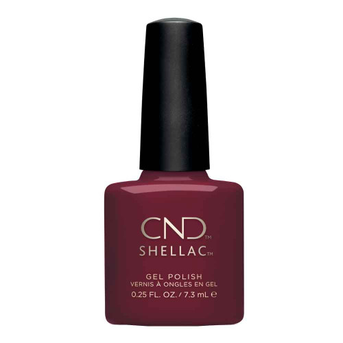 Shellac Bloodline - 7.3mL (0.25oz)