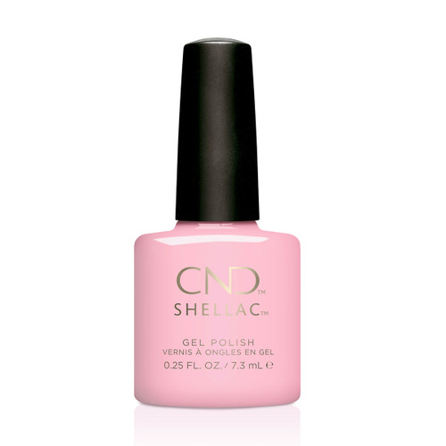 Shellac Candied 7.3ml