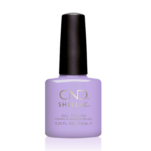 Shellac Gummi 7.3ml