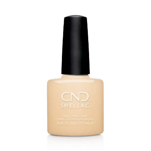 CND Shellac Exquisite
